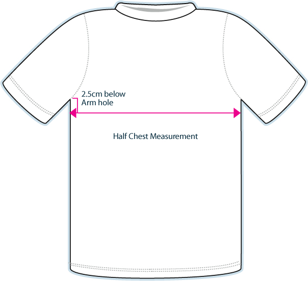 How_To_Measure_Your_T-Shirt__1_.jpg